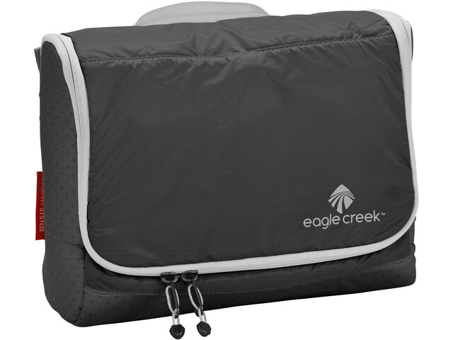 Eagle Creek Pack-It Specter On Board Organizer bagażu czarny